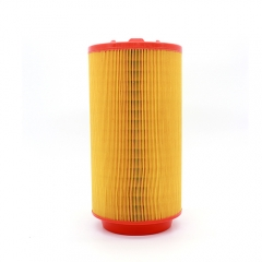 Air filter element 24358319 for Ingersoll Rand air compressor